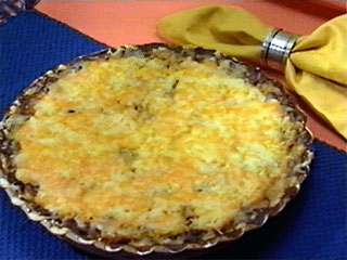 green chile pie.jpg