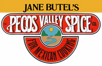 200 PVSC Logo