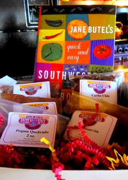 Quick and Easy Gift Box 2015