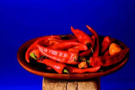 Buy Pure Ground Red Chiles online