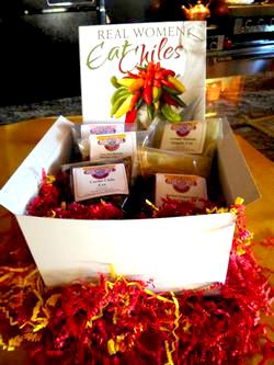 chiles 4 health, 2015
